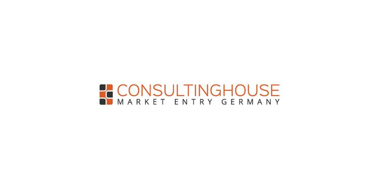Consultinghouse Logo NEW