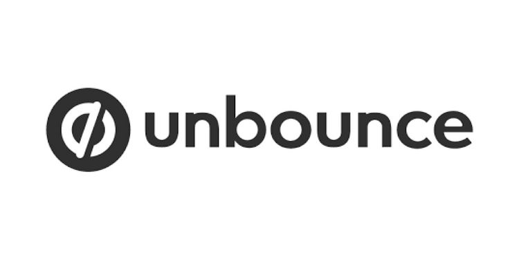 Unbounce Germany