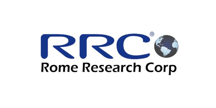 Rome Research Corp.
