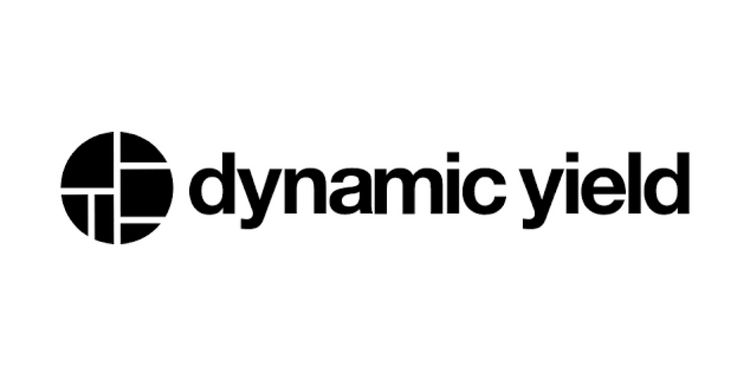Dynamic Yield GmbH